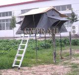 Tenda di alto livello della parte superiore del tetto (CRT8001)