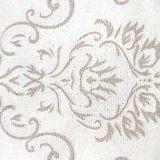 Papier peint Pvcwallpaper 3dwallpaper de type de l'Asie
