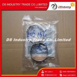 Supplier of Cummins Engine Parts K19 Bushing 205156