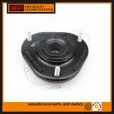 Stoßdämpfer-Buchse für Toyota Corolla Zre152 48609-02180