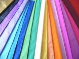 Papier de soie de soie sans acide blanchi par Mf coloré