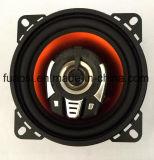 Audio de van uitstekende kwaliteit van de Auto van de Spreker van de Auto van 4 Duim