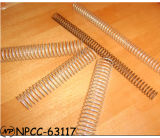 Спиральн проводы