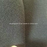 女性靴のための新しい方法Yangbuck PUの革