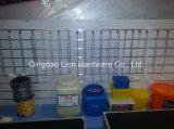 Catene ASTM80