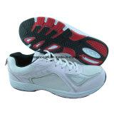 Form-Mann-Schuhe, Turnschuh-Schuhe, rüttelnde Schuhe, Belüftung-Schuhe