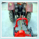 Buon Quality Grass Mower per The Tractor