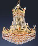 Lampe en cristal de lustre (D-53013-14)