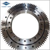 Vuotando Bearing per Construction Machinery (011.25.400)
