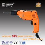 Kynko 500W 10mm Elektrische Boor