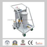 Filtrar-Tipo máquina da série de Jl-100A do Petróleo-Purificador/filtragem do petróleo