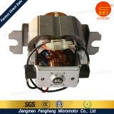 AC Motor de Liquidificador/ Espremedor/ Misturador 110V-230V 50/60Hz