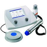 RSWT Sistema Radial Terapia Shockwave