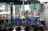 Dcgfシリーズ熱い販売の自動液体の充填機
