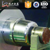 CRNGO - non-зерно ориентировало катушки кремния стальные