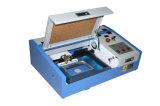 3020 de kleine Houten Machine van de Gravure voor Verkoop