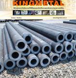 """Tubo duplex dell'acciaio inossidabile di ASTM A789 S31803 2X1/2 """" Sch 40"""