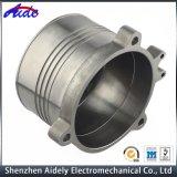 CNCの自動車部品を機械で造る精密ステンレス鋼