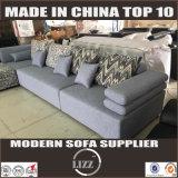 Sofa européen moderne de tissu de type (Egypte)