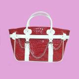 Dame Handbag (GPG-HB0909)