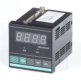 Contrôleur de température à 4 chiffres de Digitals de la virgule Xmtd-308 décimale