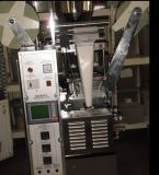 Máquina de embalagem do chá de erva (YD-11)