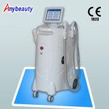 Machine multifonctionnelle Smgh de Laser+IPL+RF avec du CE médical