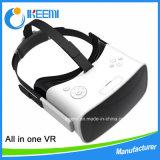 Virtuelle Realität 3D alle in einem Vr 3D Glas-privaten Modus