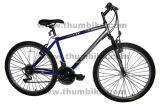 Bicyclette de Moutain (TMM-26BH)