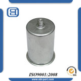 Sgs-Qualitätselektrolytischer Kondensator-Gehäuse