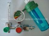 Cga540-Type Sauerstoff-Regler (Kolben-Art)
