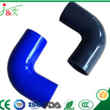 Шланг Slicone локтя 90 градусов для автомобиля/шлангов для автомобилей/мягко шланг силикона