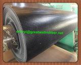 Настил фабрики Великой Китайской Стены резиновый, резиновый половой коврик Rolls, половой коврик