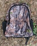 Viagem Backbag da cor de Camo da alta qualidade