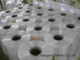 Fornitore-Dirigere la vendita della pellicola di Shrink multiuso della poliolefina (POF) con approvato dalla FDA