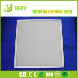 흔들림 사무실과 학교를 위한 자유로운 Ugr<19 100lm/W 30X60 LED 천장판 빛
