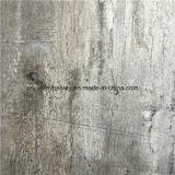 Vinylsteinumweltschutz-Bodenbelag-Werbung