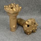 DTH Bit-Bergbau-Bohrgerät-Maschinen-Funktion (CIR90)