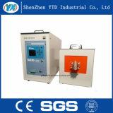 Печь 0-500kw топления индукции IGBT высокочастотная
