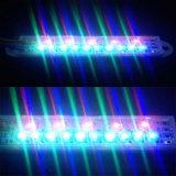 Модуль Backlight СИД (GFC78-15RGB)
