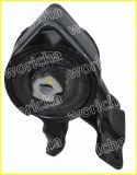 CT4z-6038c-, Montierung Feuchtigkeit-3266 Engin für Rand 07-14 Lincoln 07-15