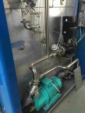 Autoklav Pressure Steam Sterilizer mit Horizontal Type