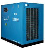 Компрессор воздуха винта высокого качества в Шанхай (GA-18.5A)