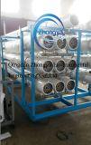 Entsalzen-Ausrüstung des Meerwasser-40tpd