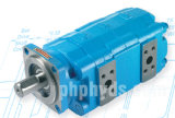 P50/P51 Hydraulic Gear pump (P5000, P5100)