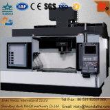 Metallo caldo di vendita Vmc650L che elabora il centro di lavorazione di CNC degli strumenti