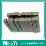 Custom Multiple Square Number Number Punches Die Mold