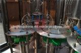 Buen abastecedor Envasado automático purificado / máquina de llenado de agua mineral