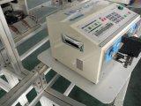 Máquina que elimina de la calidad del desecho del fabricante de vinos del alambre estupendo de alta velocidad del cable