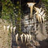 Oiseau flexible blanc DEL Light&#160 décoratif de 2016 nouveaux produits ; Oz-Al720
